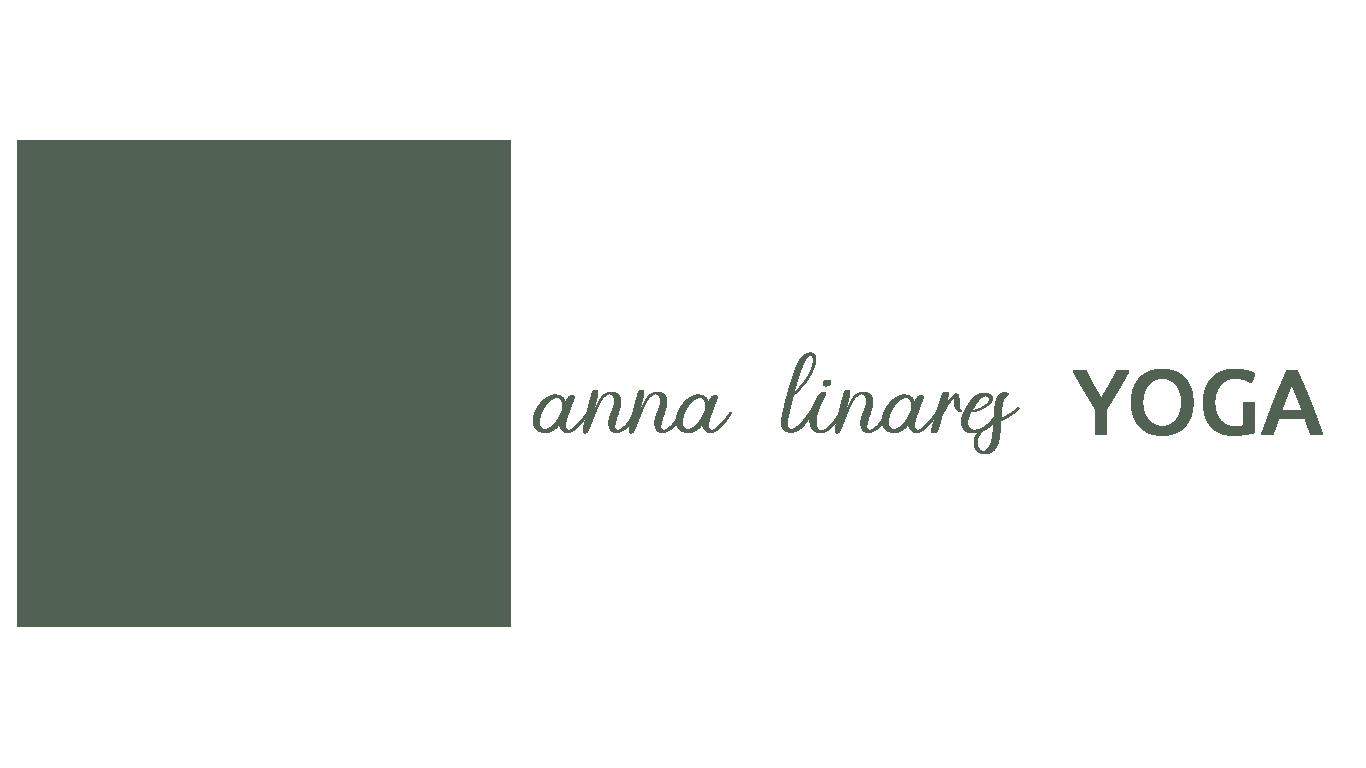 Anna Linares Yoga