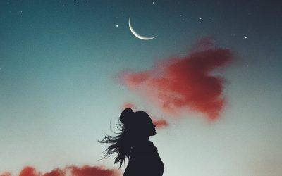 Mondzirkel